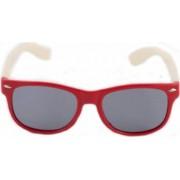 Ochelari de soare pentru copii polarizati Pedro PK101-5