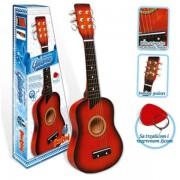 Talent gitara 64cm 34348