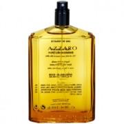 Azzaro Azzaro Pour Homme тоалетна вода тестер за мъже 100 мл. сменяема