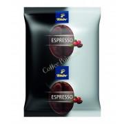 Tchibo Espresso Speciale Boabe 500g