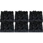 Vicoustic Multifuser DC2 black