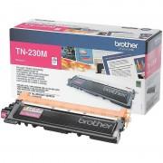 Brother Original Toner TN-230M, magenta