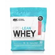 optimum nutrition opti lean whey