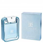 Trussardi Blue Land Eau de Toilette de (100 ml)