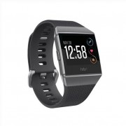 Fitbit Ionic - Smartwatch deportivo con GPS
