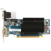 Placa video Sapphire AMD Radeon HD6450, 2048MB, DDR3, DVI, HDMI, PCI-E