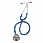 Fonendoscopio 3M™ Littmann® Classic III - Azul Marino