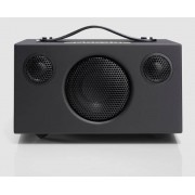 Audio Pro Addon T3 25 W 2.1 portable speaker system Nero