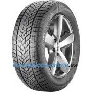 Goodyear UltraGrip Performance SUV GEN-1 ( 235/65 R17 104H , SUV )