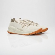 Under Armour Curry 4 Low Baja Brown