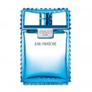 Versace eau fraiche deodorante spray 100 ML