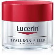 Eucerin Volume-Filler denní liftingový krém pro normální až smíšenou pleť SPF 15 50 ml