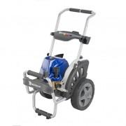 MPX 150 HDC profesionální vysokotlaký čistič MPX 150 HDC