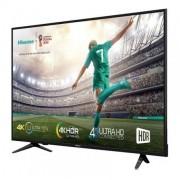 """HiSense 43A6100UW 43"""" Ultra High Definition Direct LED Backlit Smart TV *TV license*"""