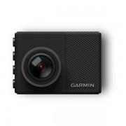 Camera video auto DVR Garmin Dash Cam 65W GR-010-01750-15 Full Hd