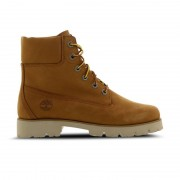 Timberland Heritage Lite 6 Inch - Dames Boots