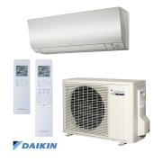Климатик Daikin Professional R-32