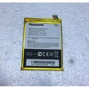 100 Percent Original P51 Battery For panasonic P51 in 2500mAh With 1 Month Warantee.