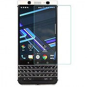 BlackBerry KeyOne Tempered Glass (Screen Protector Guard)