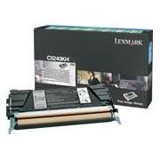 Lexmark C5240KH cartuccia toner Original Nero 1 pezzo(i)