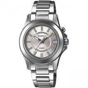Дамски часовник CASIO SHEEN SHE-4509D-7AER