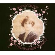 Sandy Denny - Like An Old Fashioned Waltz (0602498280232) (1 CD)