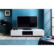 tv meubels goedkoop