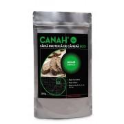 Faina proteica de Canepa Eco 300g, Canah