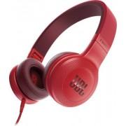 JBL by Harman E35 Red