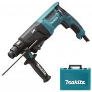 Makita HR2631F - HR2631F