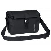 VAUDE Comyou Box - phantom black - Handelbar Bags