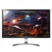 "LG 27UD59P-B 4K 27""monitor"