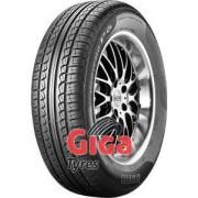 Pirelli Cinturato P6 ( 195/65 R15 91H ECOIMPACT )
