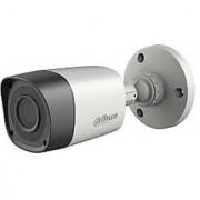 DAHUA 1Megapixel 720P Water-proof HDCVI IR-Bullet Camera HFW1000R