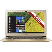ACER Swift 3 SF314-51-763V