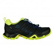 Adidas férfi cipő TERREX SWIFT R GTX AQ4099
