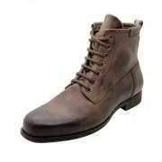SEGURA Chaussures Segura Hodge Marron