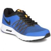 Nike Men NIKE AIR RELENTLESS 6 MSL Sport Shoes