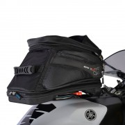 Oxford Tankbag Oxford Q20R Adventure Quick Release