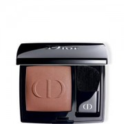 Christian Dior Look Fall Look 2018 Dior En Diable Rouge Blush Nr. 459 Charnelle 6,70 g