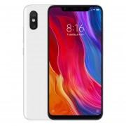 Xiaomi Mi 8 128gb + 6gb Nuevos / Liberados - Blanco