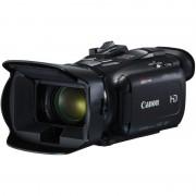 Canon Legria HF G26 Câmara de Vídeo FullHD