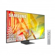 """Samsung QE75Q95TATXXC - Televisor Led Smart Tv 75"""" 4k"""