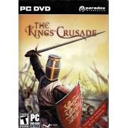 Paradox Lionheart: King's Crusade PC