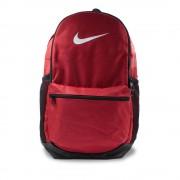 Mochila Unisex Nike BA5329-657 BA5329-657.