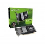 TARJETA DE VIDEO EVGA 02G-P4-6338-KR 2GB GT 1030 SUPERCLOCKED/SINGLE