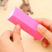 V&V Obdélníkový pilník na nehty - V&V
