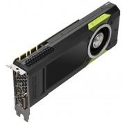 PNY Nvidia Quadro M5000