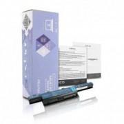 Baterie laptop Acer Aspire 4551 4741 5741 BC06 AS10D61 AS10D71
