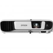 Epson EB-W42 Projetor 3600 Lúmenes ANSI WXGA